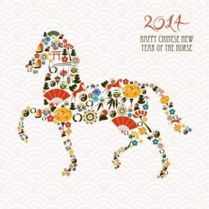 jaar paard 3